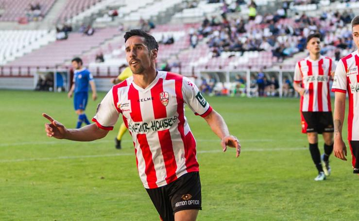 UDL 3 - Peña Sport 0