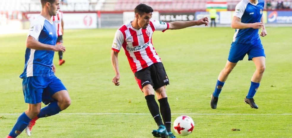 La UDL ofrece la renovación a Rayco
