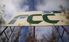 FCC multiplica por más de dos su beneficio en el primer trimestre