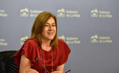 El Plan Estatal de Vivienda dedica a La Rioja 31,89 millones para los próximos cuatro años