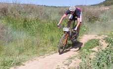 Van der Poel cierra La Rioja Bike Race con un pleno