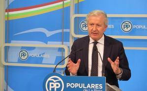 El PP propone ofertar más de 500 plazas de FP Dual en el curso 2020-2021