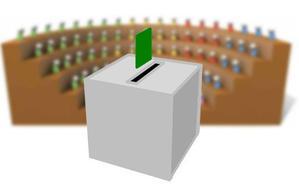 Un catedrático considera que reducir el umbral electoral «no tendría relevancia»