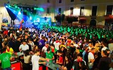 PSOE e IU acusan a la alcaldesa de intentar censurar una fiesta del orgullo gay