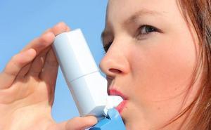 Asma: cómo manejarlo