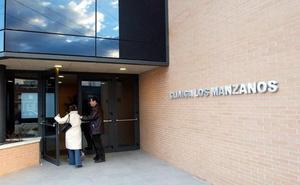 El PSOE pide a Salud no prorrogar el contrato de 29 millones con Los Manzanos