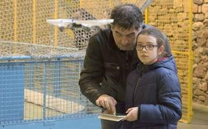 Riojaparty 2018 presentará los últimos avances en videojuegos y en drones