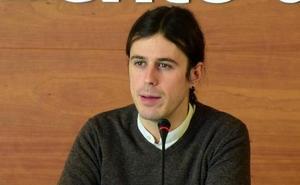 Cambia critica la condonación de deuda a 330 empresas morosas por 1,8 millones