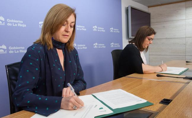 La coordinadora de ONG recibirá 78.000 euros este año, el 11% más que el 2017