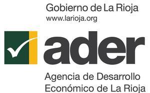 El director del CDTI urge a las empresas de sectores tradicionales a invertir en I+D+I