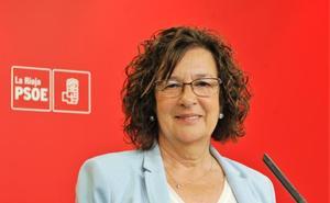 El PSOE denuncia la «caótica gestión en la aplicación de la Ley de la Renta de Ciudadanía»