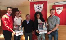El cuarto torneo Interescuelas de fútbol solidario reunirá a 600 jugadores