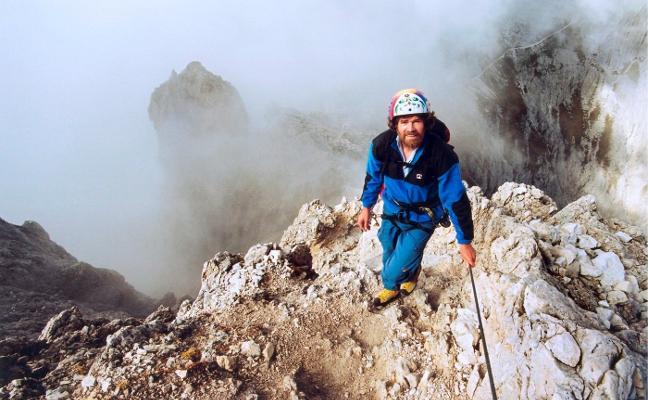 Messner y Wielicki, Príncipe de Asturias de los deportes
