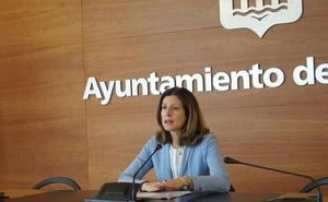 La Cuenta General del Ayuntamiento refleja un superávit por habitante de 101,5 euros