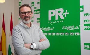 El PR+ convoca primarias para elegir a su candidato a las autonómicas