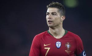 André Gomes y Semedo se quedan fuera de la lista de Portugal