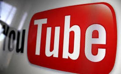 Un YouTube sin anuncios llega a España