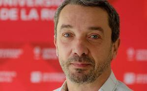 José María López de Luzuriaga, Premio a la Excelencia Investigadora