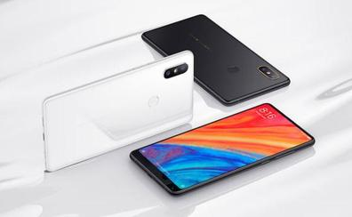Xiaomi revoluciona el mercado con sus nuevos móviles a precios imbatibles