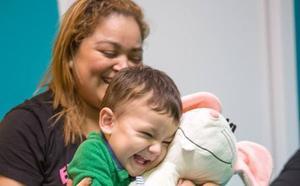 5 consejos imprescindibles para elegir la mejor opción de inglés como extraescolar para tus hijos