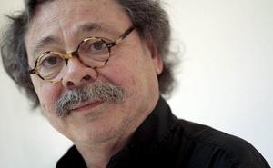 Alberto Corazón, Riojano de Honor