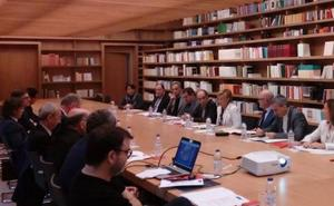 El Instituto Cervantes quiere reforzar la relación de la cultura española con Brasil