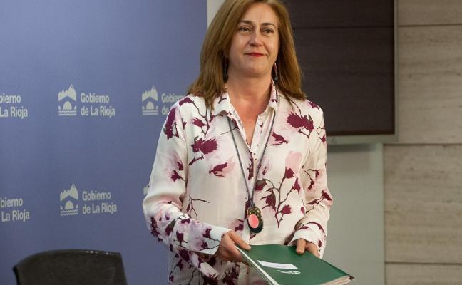 El Gobierno premia con la Medalla de La Rioja a Pioneros y las Crónicas Najerenses en sus 50 años