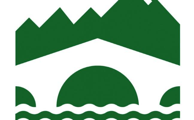 RIOJANO DE HONOR ALBERTO CORAZÓNEl 'logo' que sigue identificando La Rioja tres décadas después