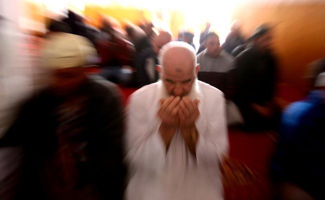 Ramadán, más allá del ayuno