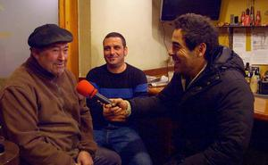 'El paisano' lidera en su estreno y eclipsa a 'La Noche de Rober'