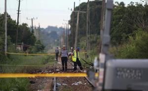 Uno de los dos saharauis fallecidos en Cuba tenía nacionalidad española
