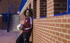 La Sub'17 de Ana Tejada se enfrenta hoy a Alemania en la final del Europeo