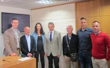 Más de 900 jóvenes participarán en siete campus de verano del Gobierno de La Rioja