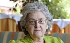 Soledad Gallego-Díaz abrirá el Seminario de San Millán que inaugura la reina Letizia