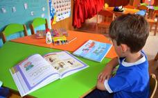 Calahorra abre una nueva convocatoria de becas escolares con 70.000 euros