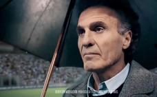 El emocionante anuncio de Ruggieri por Argentina