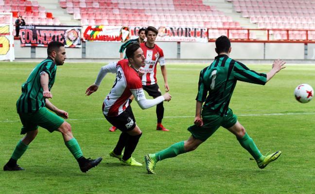 Cuatro partidos de sanción para Diego Jiménez