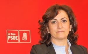 Andreu pide «agilizar» la petición de fondos contra la violencia machista