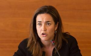 PSOE y Cs critican el cese de la directora general de Urbanismo