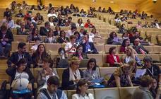 Congreso CITES sobre educación