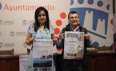Tres charlas musicalizadas forman el programa de las Jornadas de Folklore de Arnedo