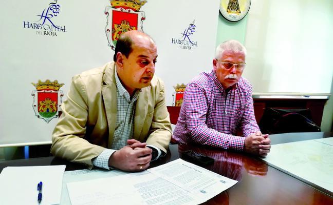 García asegura que no habrá segunda negociación con la Banda de Música