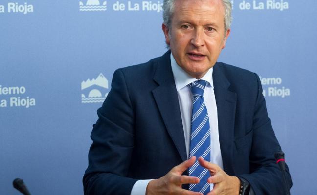 Del Río resalta que el PP entiende la cultura como «un pilar fundamental en el medio rural»
