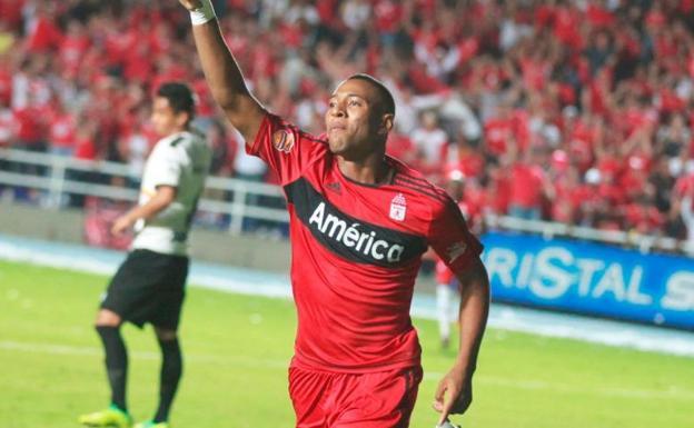 Asesinan a futbolista en casa de jugador del Toluca