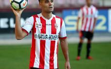 Santos renueva por dos temporadas
