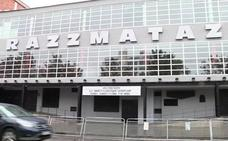 Identificadas varias personas tras la denuncia por violación grupal a una menor en la sala Razzmatazz