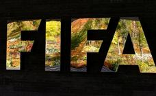 La FIFA denuncia a Viagogo por reventa de entradas