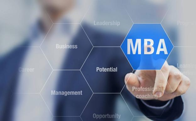 ESIC Business & Marketing School en el top de los 'executive MBA' en Europa según QS