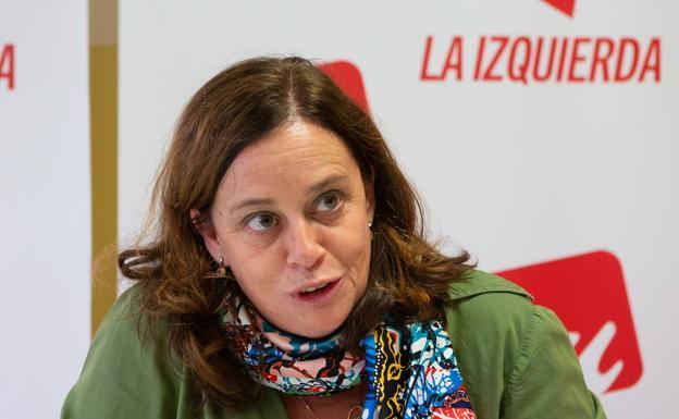 Muere el político español Julio Anguita, líder histórico de Izquierda Unida