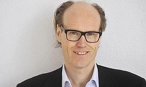 Will Gompertz da las claves del arte contemporáneo